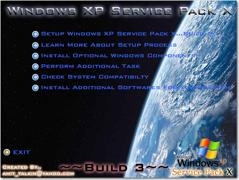 smc2802w windows 7 driver
